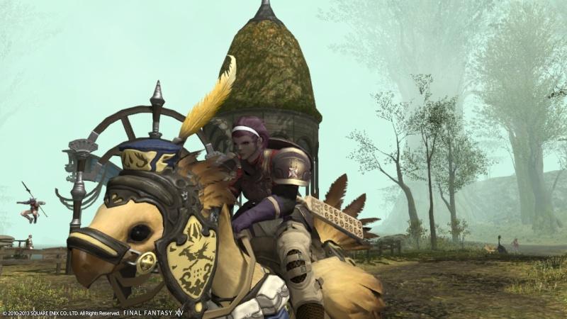 Final Fantasy XIV Reborn ..... Collector !!!!! - Page 3 Deedli24