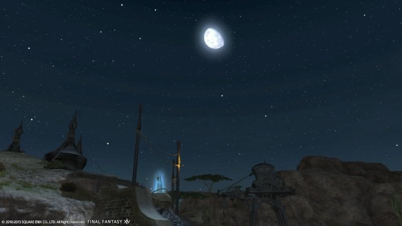 Final Fantasy XIV Reborn ..... Collector !!!!! - Page 3 Deedli27
