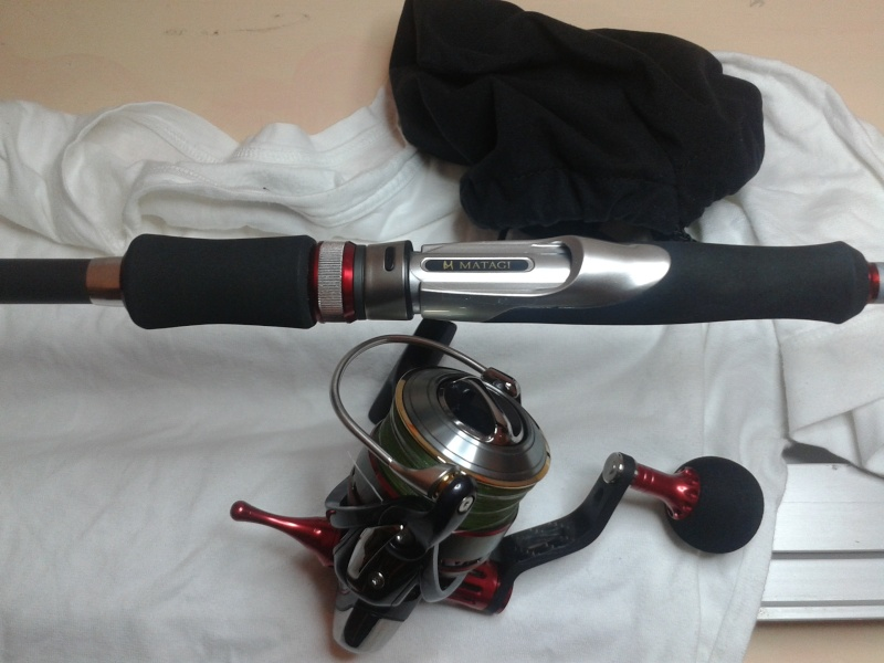 [spin] HM-MB843 full Matagi 2013-016