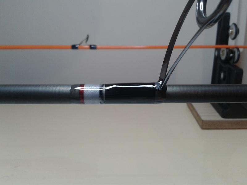 [spin] HM-MB843 full Matagi 2013-019