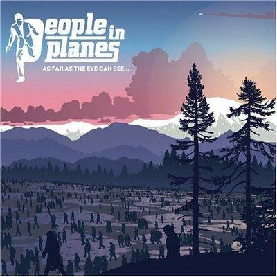 Vos derniers CD achetés - Page 28 People10