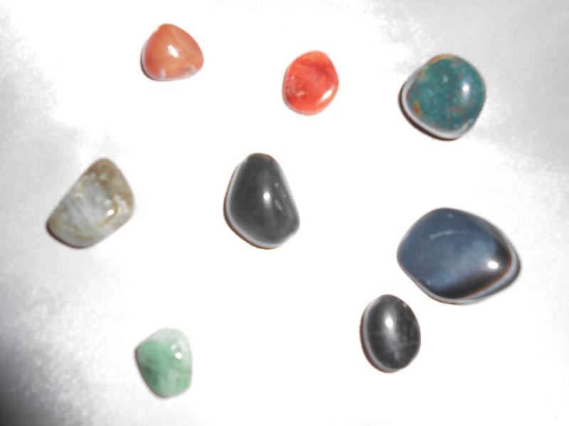 Identification de pierres Dscn0011