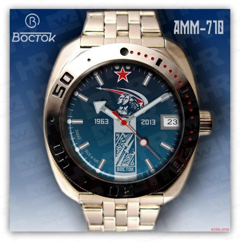 Vostok 5 & 6 Cad210