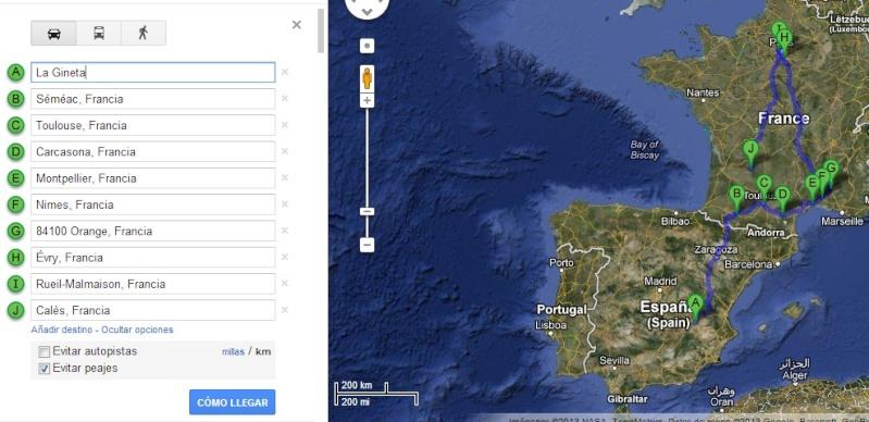 Voyage de mars 2013 - 01 et 2 mars 2013 Mapa_v10