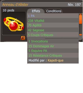 Vente/recherche d'item Deuxie10