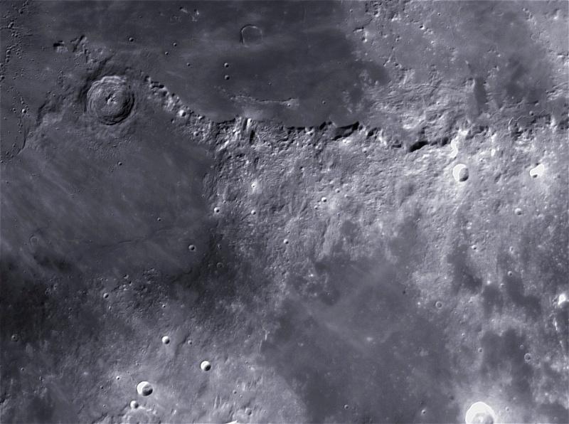 premieres images lunaires au 254 100_2210