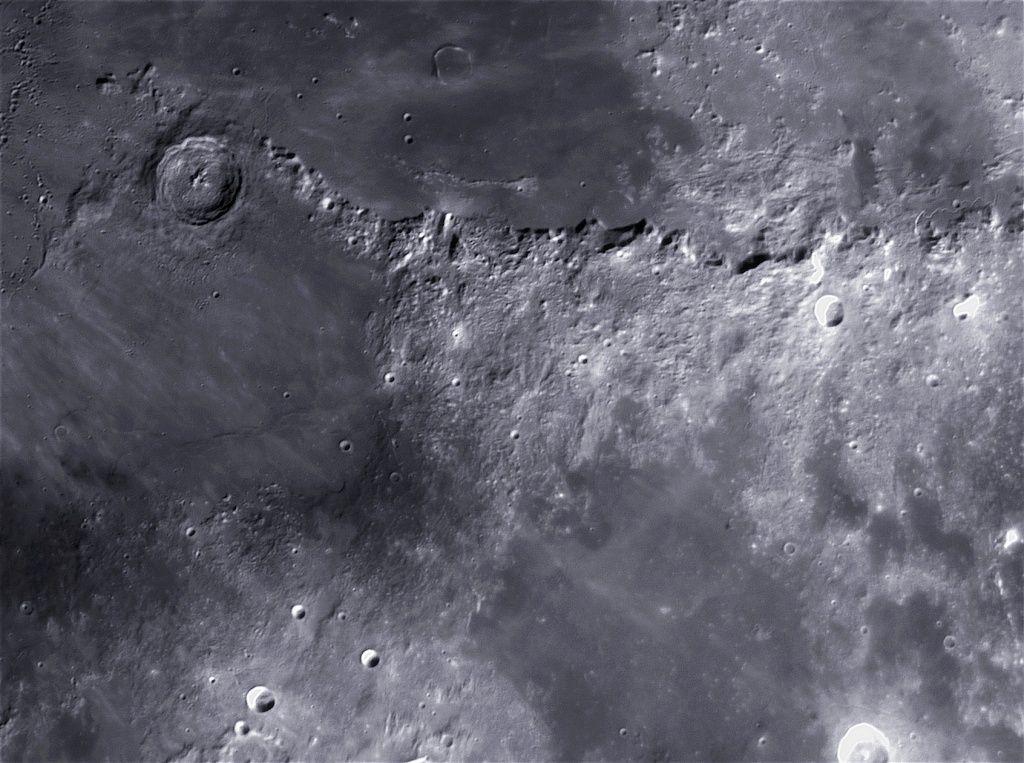 premieres images lunaires au 254 100_2211