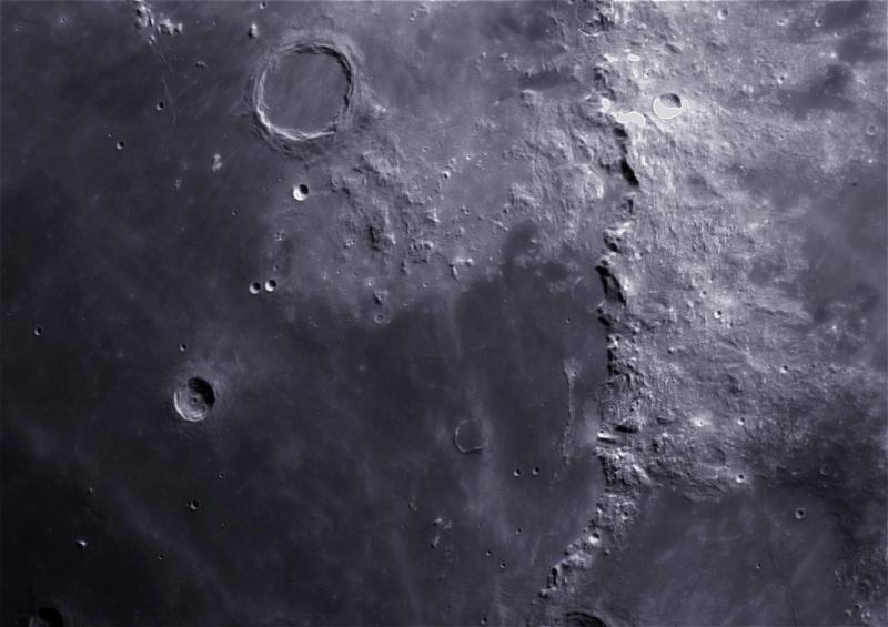 premieres images lunaires au 254 150_2213