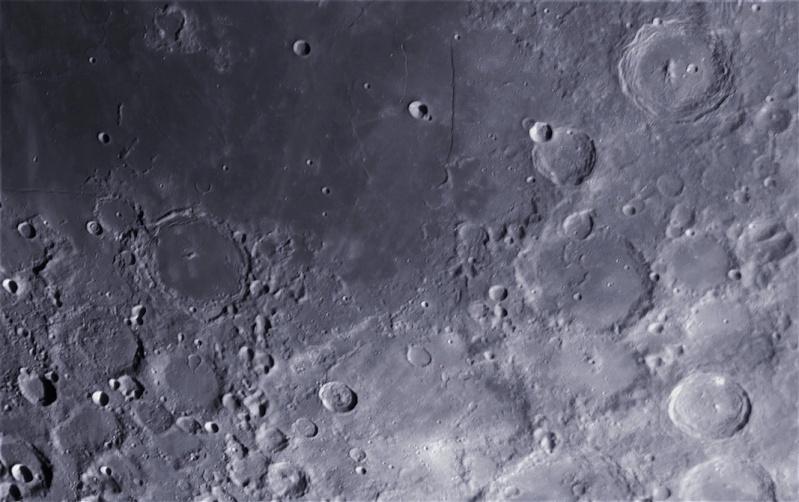 premieres images lunaires au 254 300_2310