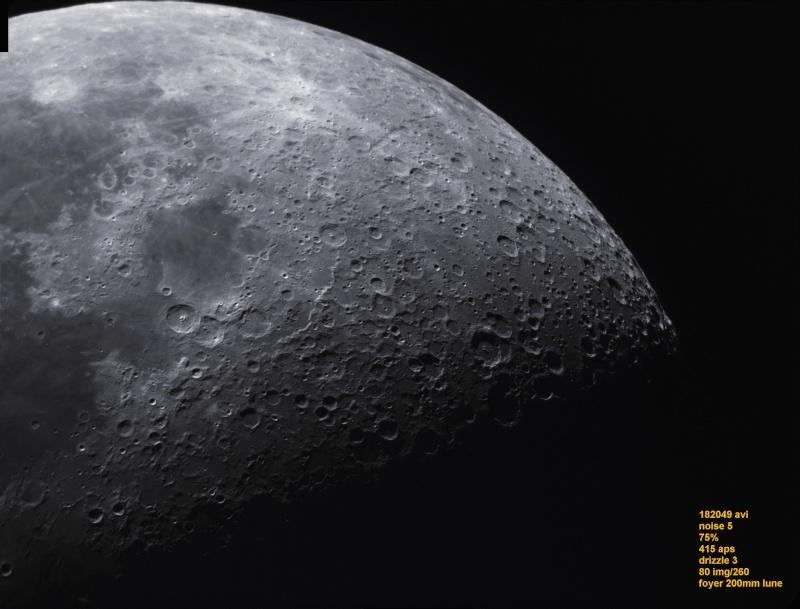 lune traitement AS2 Avi_1810
