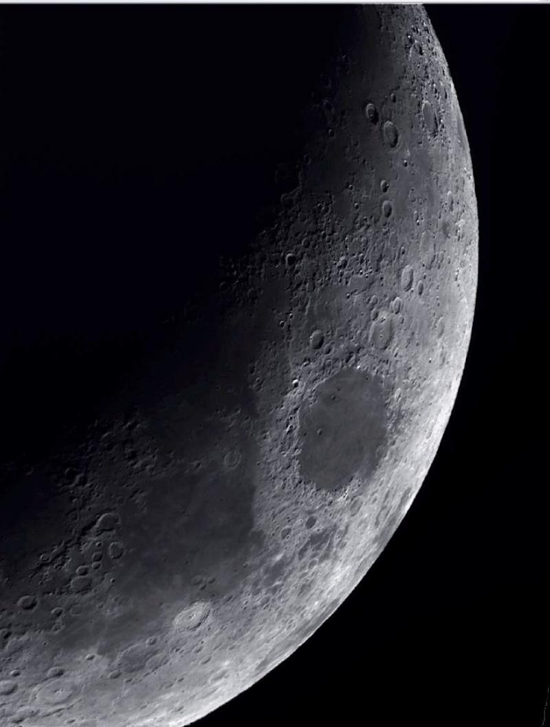 photo pourrie de la lune Captur15
