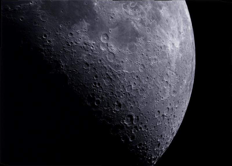 et encore du lunaire Conv_d12