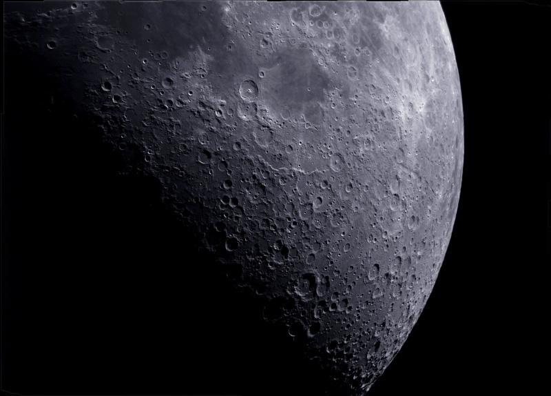 petite lune de jour Conv_d15