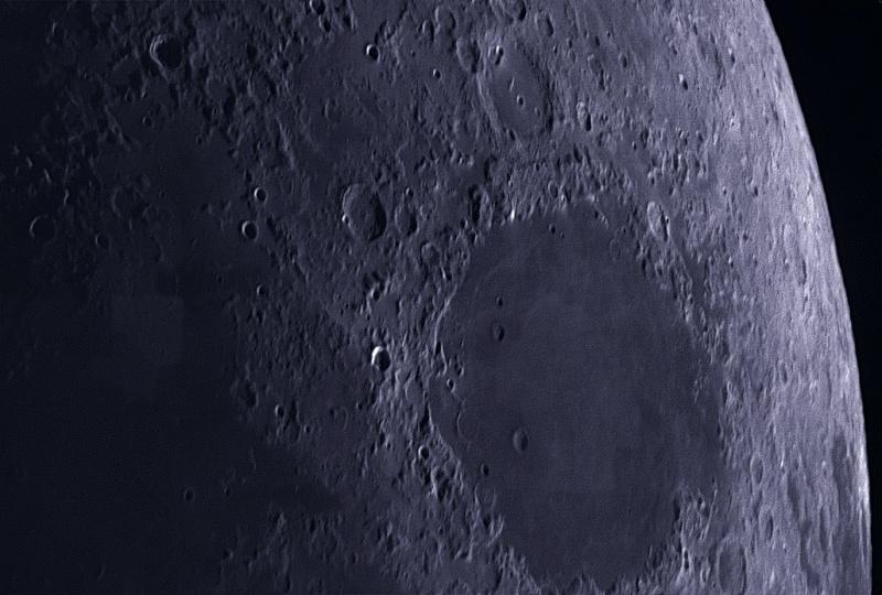 photo pourrie de la lune Conv_m10