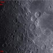trio lunaire  E4939710