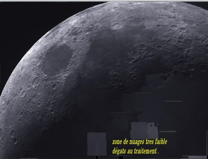 petite lune de jour Uuuuuu10