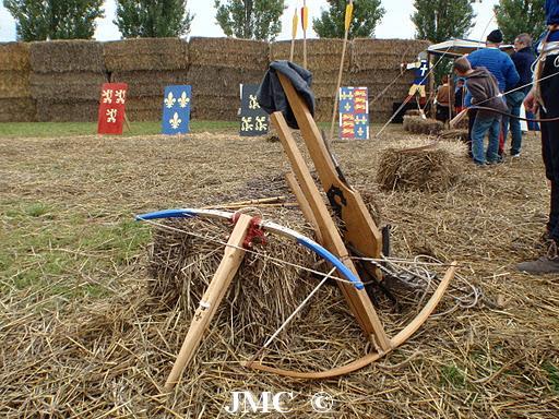 Medieval Croosbows Arbafo10