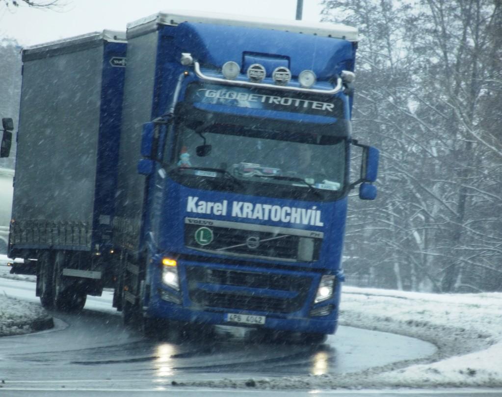 Karel Kratochvíl (Cejkovice) Dscf6038