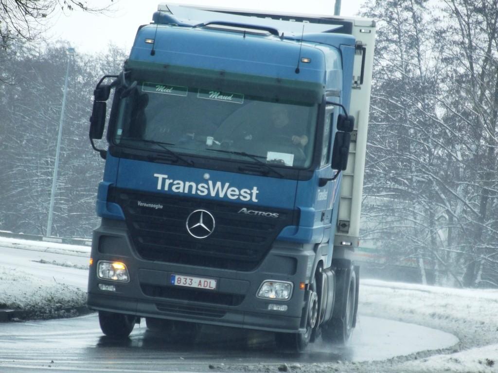Transwest (Oostkamp) Dscf6051
