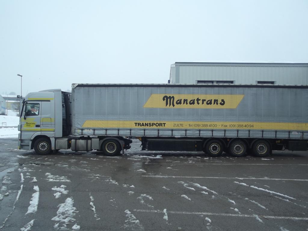 Manatrans (Zulte) Dscf6056