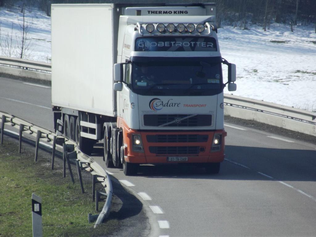 Adare Transport  (Roscrea) Dscf6232