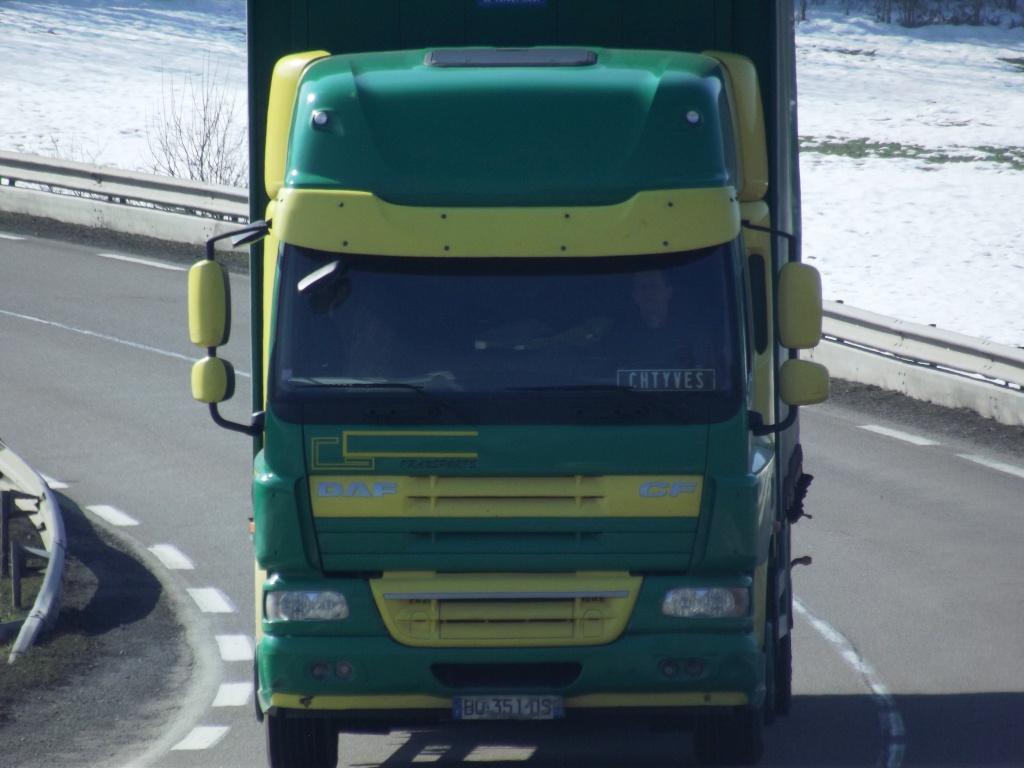 Transports GC (Villiers sur Yonne) (58) Dscf6235