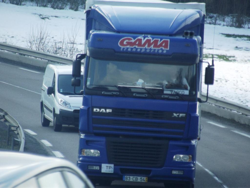Gama Transportes  (Seixal) Dscf6315