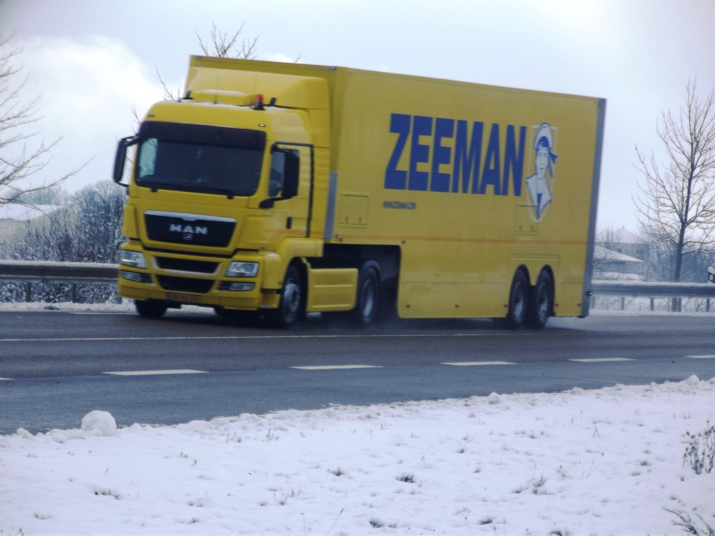 Zeeman (Alphen a/d  Rijn) Photo110