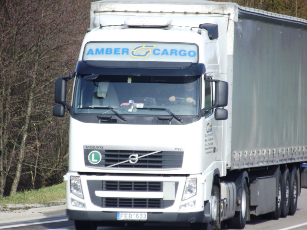 Amber Cargo (Vilnius) - Page 2 Photo289