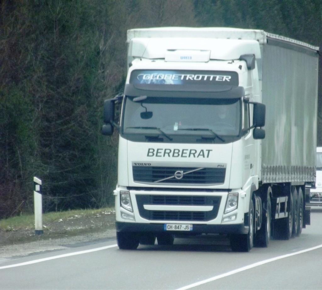 Berberat (Varney, 55) - Page 2 Photo347