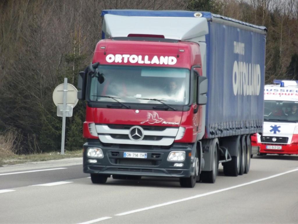 Ortolland (Saint Alban Leysse, 73) Photo459