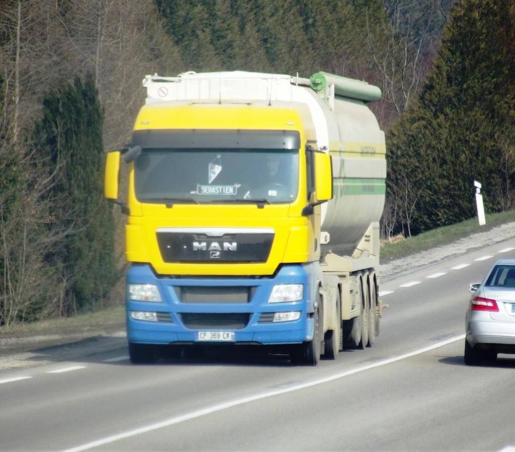 CFA Transports (Brazey en Plaine, 21) - Page 3 Photo473