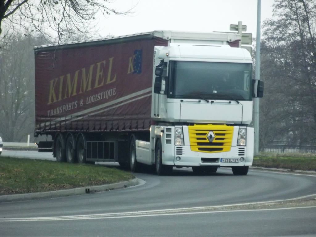 Kimmel (Sarre Union, 67) - Page 4 Photo514
