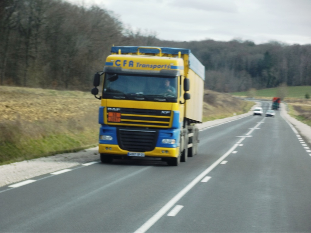 CFA Transports (Brazey en Plaine, 21) - Page 3 Photo579