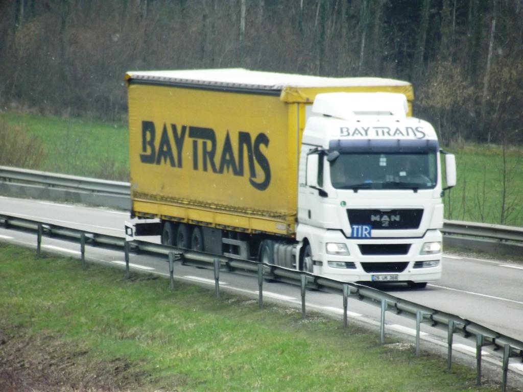 Baytrans Photo622