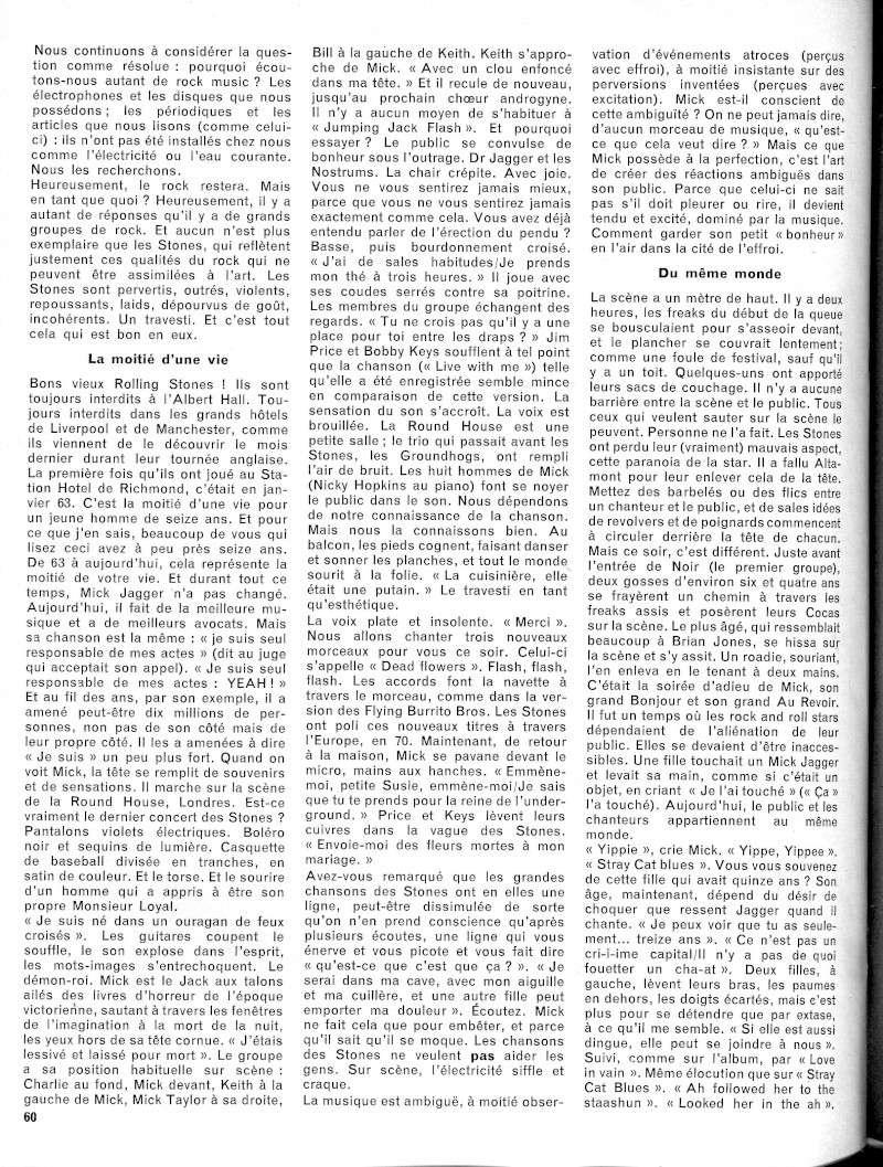 Les Rolling Stones dans la presse française - Page 2 R52-2117