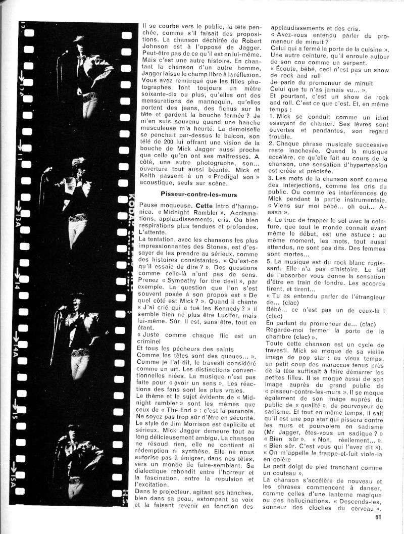 Les Rolling Stones dans la presse française - Page 2 R52-2118