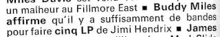 Jimi Hendrix dans la presse musicale française des années 60, 70 & 80 - Page 13 R53-2312