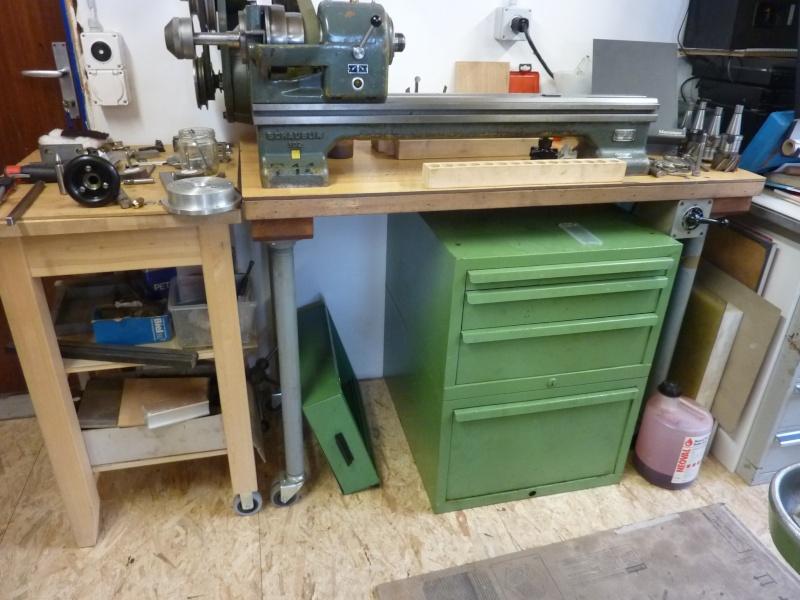 Mon atelier de St- Aubin par Pili - Page 6 P1040534
