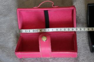 [Vends] Boîtes de transport Tiny ou plus petit~♡ (10€) Img_5834