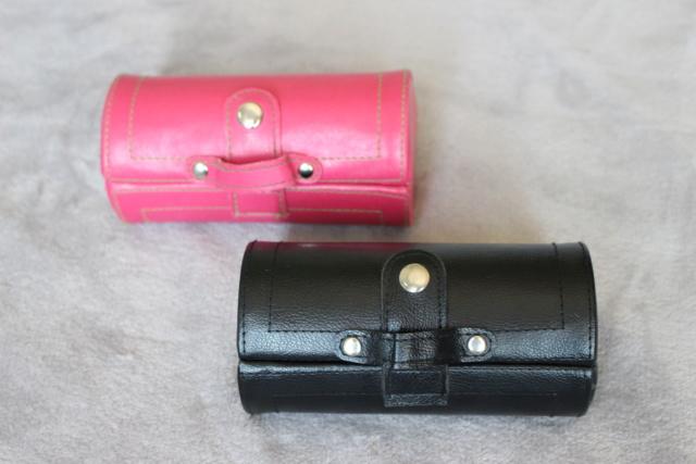 [Vends] Boîtes de transport Tiny ou plus petit~♡ (10€) Img_5836