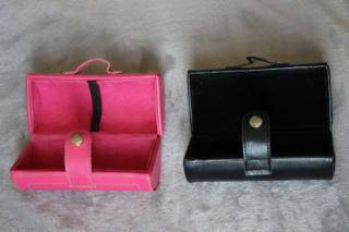 [Vends] Boîtes de transport Tiny ou plus petit~♡ (10€) Img_5837
