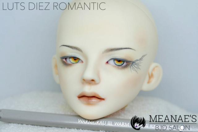 [V] ♡ Luts Diez Romance Limited moddé ♡ Tumblr11