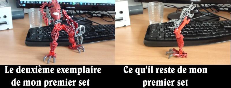 [Fans-Arts] Les Memes Bionifigs - Page 5 Trollc10