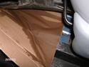 [MK7] Transit Sportvan ça y est enfin - Page 3 00117
