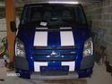 [MK7] Transit Sportvan ça y est enfin - Page 3 00314