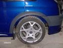 [MK7] Transit Sportvan ça y est enfin - Page 4 00514