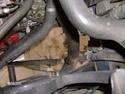 [MK7] Transit Sportvan ça y est enfin - Page 3 00612