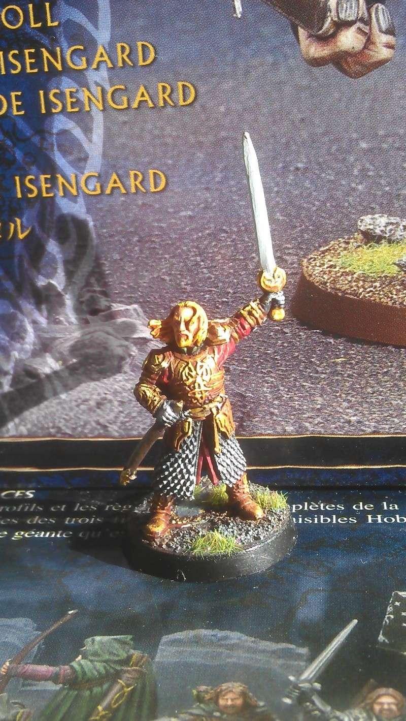 Concours de peinture SdA n°1 : Figurine pédestre - Page 4 Imag0810