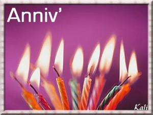 Joyeux anniversaire Razen Tmahj210